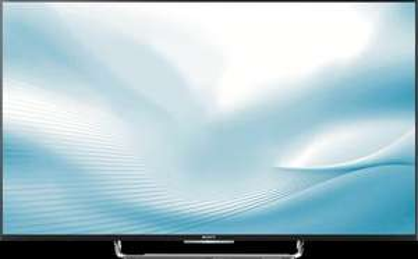 [MEDIMAX WESEL] Sony KDL-50W805C - 666 Euro