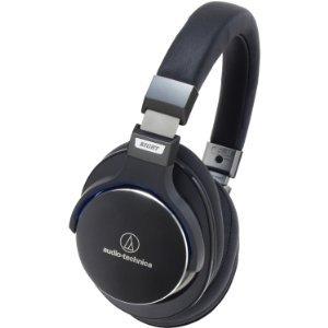 Audio Technica ATH-MSR7 (schwarz oder braun) für 179€ @cosse
