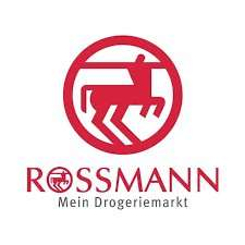 [Jena]  Rossmann 10% auf alles*