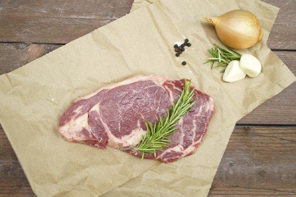20€ für 9,90€ für Bio-Lebensmittel im Mensch & Natur Onlineshop @dailydeal