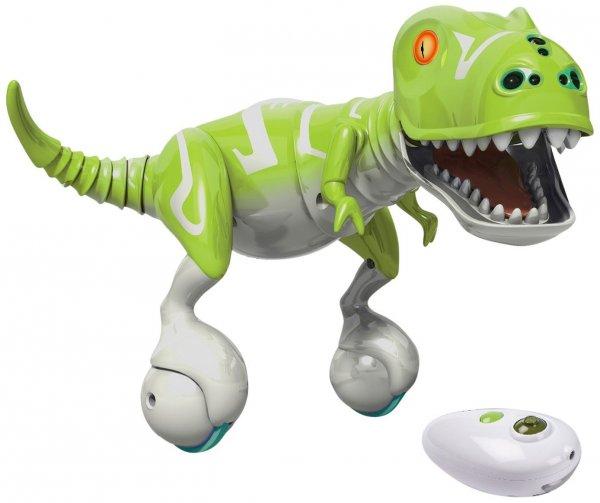 [Amazon.uk] Spin Master 6022356 - Zoomer - Dino für 46,46€ inkl. Versand