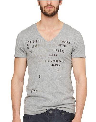 s.Oliver Denim Herren Shirt ab 5,76€ [amazon Prime Sale]