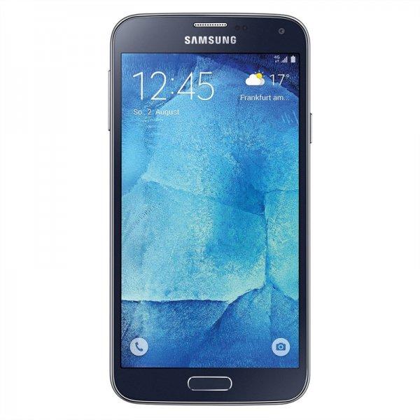 Samsung S5 NEO . EBAY WOW - 319 Euro , Ohne Simlock / Netlock . NEU Mobilebomber alle Farben