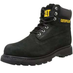 Cat Boots im Amazon Mid-Season-Sale ab 53,80