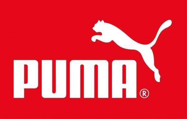 [Offline] Kaufe 3 - bezahle 2! In allen PUMA Outlet Stores