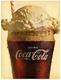 [NORDHESSEN] RP-Becker: Coca Cola Vanilla 12x0,5l für 3,00€ (=0,25€/Flasche)