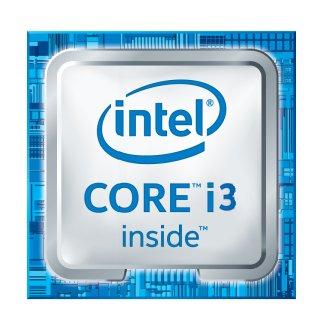 Preisfehler? Intel Core i3 6100 über Hitmeister 66,77 € + 4,30 € Versand