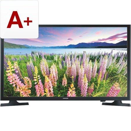[ZackZack] Samsung UE32J5000 FullHD TV für 249