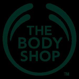 [The Body Shop online] 20% auf alles für Love your Body Club-Mitglieder (kostenlos) + Sale + ggf. 20% Qipu