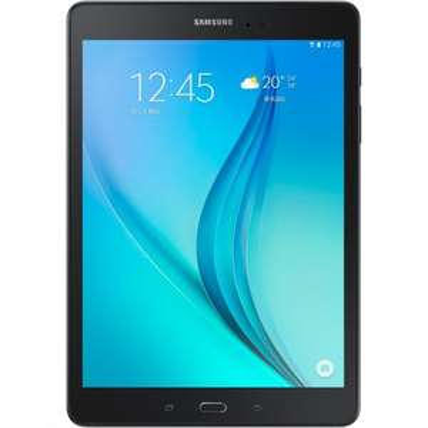 [Handelshof] Samsung Tablet Galaxy Tab A 9.7 Wi-Fi