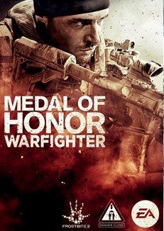 Medal of Honor: Warfighter 1,49€ statt 5,49€ @origin