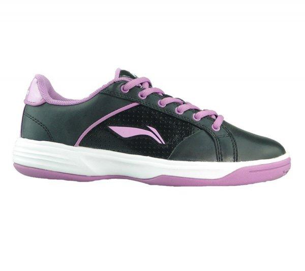 Li-Ning Laufschuhe Damen Sportschuhe Sneaker bei Outlet46.de ( 4,99 € inkl. Versand) aktuell bis Größe 38