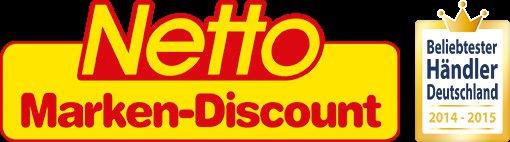 [Lippstadt] 10% auf (fast) alles bei NETTO am verkaufsoffenen Sonntag 25.10.15, 13-18 Uhr