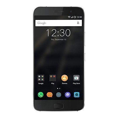 [Amazon] Lenovo ZUK Z1 für 246€