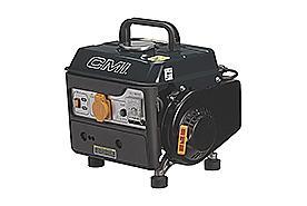 CMI Stromerzeuger 750 Watt für 69,94 € inklusive Versand  @ obi.de