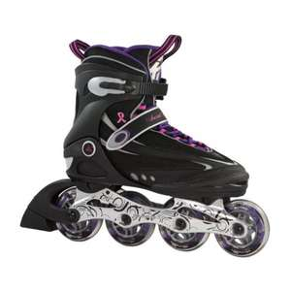 K2 Inline Skates [Lokal Real Eiserfelderstr. Siegen] verschiedene Größen, Herren-, Damen- und Unisex-Modelle (auch online günstig)