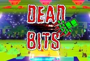 (Steam) Dead Bits Key for Free