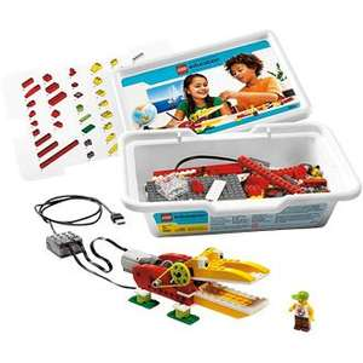 Lego WeDo 9580 Lern-Set