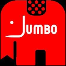 [Rossmann] Jumbo Rummikub Reisespiel 3,99€ // Jumbo Stratego Kartenspiel 6,39€ (Angebot + Coupies Cashback)