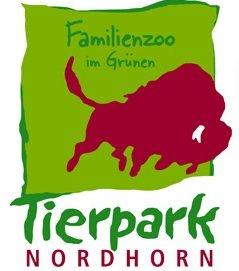[lokal] Tierpark Nordhorn: Freier Eintritt am 1.November