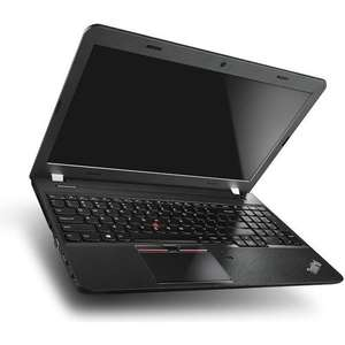 Lenovo Thinkpad E550 240 SSD 8Gb Intel 5500