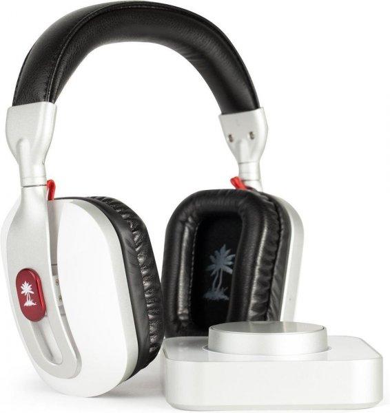 [Amazon] Turtle Beach Ear Force i60 Premium-Wireless-Amplified Stereo-Headset für Mobilgeräte