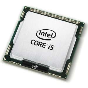 Intel SKYLAKE Core i5 6400 4x 2.70GHz So.1151 TRAY für 158,43 @ MF
