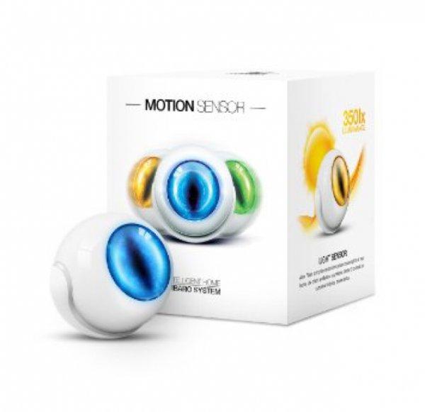 Fibaro Motionsensor (für Z-Wave Smart Homes) für ~28,99€ + 6€ VSK @ Amazon.it