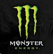 [ALDI-Süd] Monster Energy Drink 0,79€