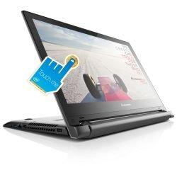 """[lieferbar ab ~26.11. @ Cyberport] Lenovo IdeaPad 2-14 für 352€ (14"""", 300° klappbar), eventuell Cashback-fähig (50€)"""