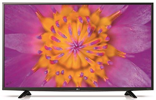 [Nullprozentshop.de]  LG 43LF510V Fernseher -  43'', Full HD, Triple Tuner, Energieklasse A++