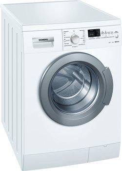 [MediaMarkt] SIEMENS WM14E3X2 Waschmaschine (7 kg, 1400 U/Min, A+++)