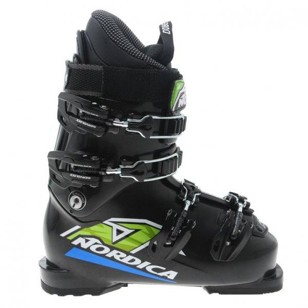 Skischuhe Herren, Damen, Kinder bis zu 80% reduziert. Viele Schnäppchen ab 16,39€