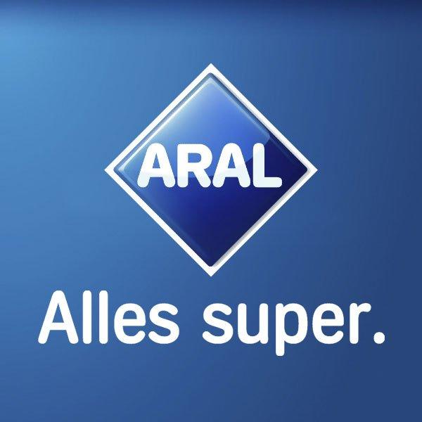 [ ARAL Supercard Waschen] 40€ Wert  ( 2x waschen a 15€ und 2x Bistro a 5€ )