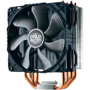[Digitalo] Cooler Master Hyper 212X 120mm CPU Kühler (Intel, AMD)
