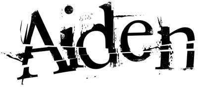Aiden - (fast) alle Alben + William Control Alben gratis