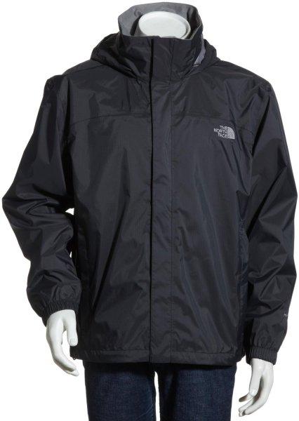 Sehr schöne THE NORTH FACE Jacke in schwarz für 70€ statt 169€( Andere Farben unterschiedlich ab 69€