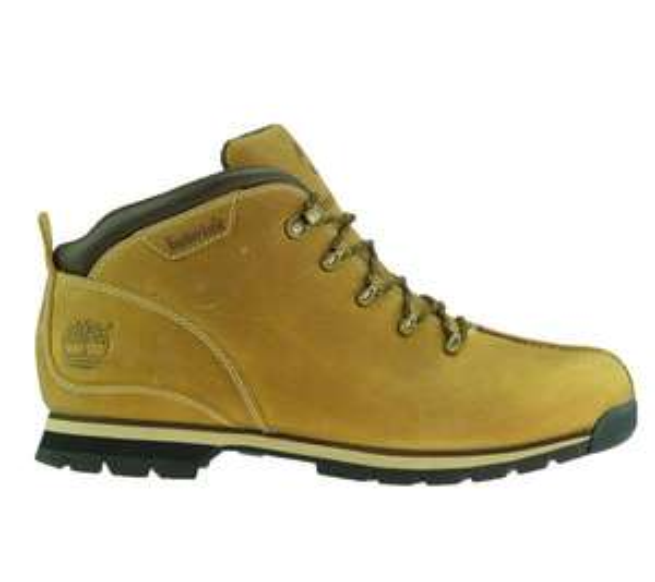 [Rakuten] TIMBERLAND Splitrock Hiker Herren-Boots 5 Modelle Gr. 42-46 + 15,80€ in Superpunkten + ggf. ADAC Rabatt