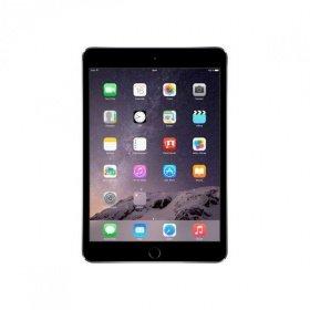 Apple iPad mini 3 16GB Wifi Spacegray MGNR2FD/A Retina Display