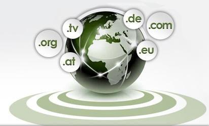 [domainFACTORY] Hosting-Dienstleistungen + bis zu 330€ Prämie oder Cashback von aklamio