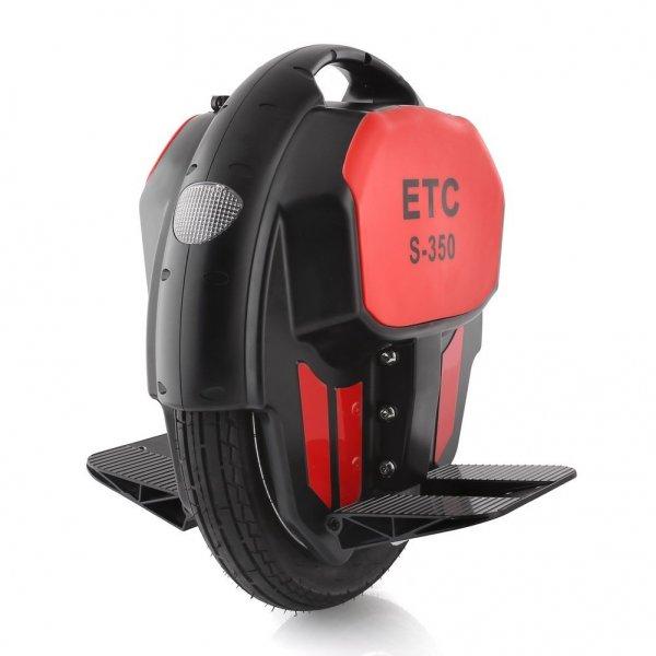 60€ Beim Kauf eines Elektrisches Self Balancing Scooter(Rot)  sparen(SuperStore2014.) KEINE ZOLL-KOSTEN,DA VERSANDT AUS DEUTSCHLAND*