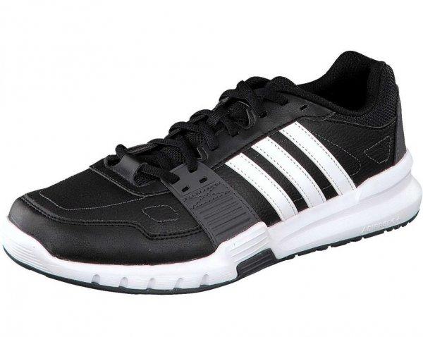 Viele Adidas & Nike Sport/Laufschuhe günstig - z.B. Essential Star 2 für 17,95 inkl. Versand!