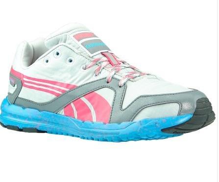 [Outlet46] Puma Mädchen Sneaker (Gr. 35-37) für 9,99€ statt 21,46€