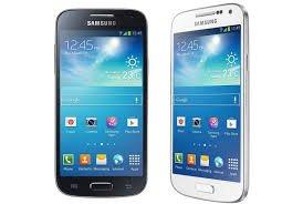 Samsung Galaxy S4 mini im Media Markt Chemnitz zu 149 Euro