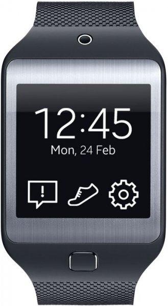 [kontramobile@eBay] Samsung Gear 2 Neo R381 für 119,95 €