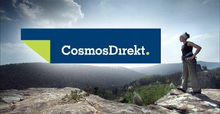 """CosmosDirekt """"Das bessere Sparbuch"""" (Vorsorgeplan) bis zu 1,8% Zinsen + 25Euro Amazon Gutschein; nach 6 Monaten online kündbar"""