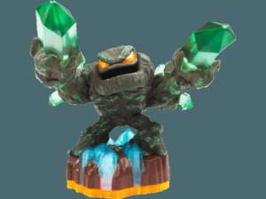 [Saturn] SKYLANDERS Skylanders: Giants - Light Core Prism Break für 2,99€ (Bei Filialabholung)