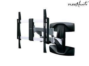 [iBOOD] - PureMounts PM-Motion4-65S - 119,95€ + 8,95 Versand