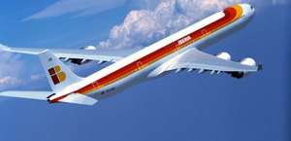 Rio de Janeiro, Buenos Aires, Mexico City u. weitere ab vielen dt. Flughäfen für 300 € / Iberia mit Vente Privee Gutschein!