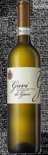 Kostenloser Wein für Geburtstagskinder - SCHULER.CH
